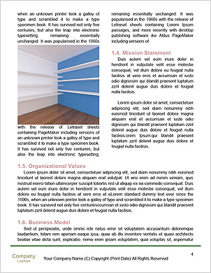 0000090940 Word Template - Page 4