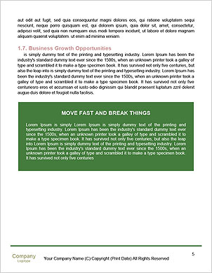 0000090940 Word Template - Page 5