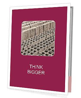 0000090941 Presentation Folder