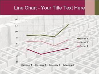 Concrete Bricks PowerPoint Template - Slide 54