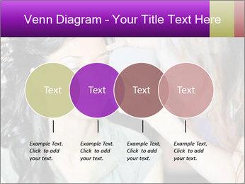 Professional Makeup Salon PowerPoint Templates - Slide 32