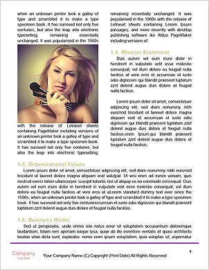 0000090942 Word Template - Page 4