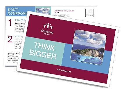 0000090943 Postcard Template
