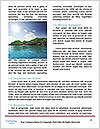 0000090943 Word Template - Page 4