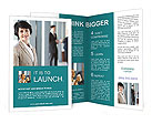 0000090944 Brochure Templates