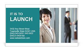 0000090944 Business Card Templates