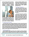 0000090944 Word Templates - Page 4