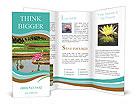 0000090945 Brochure Template