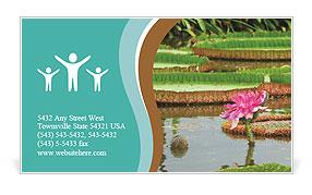 0000090945 Business Card Templates