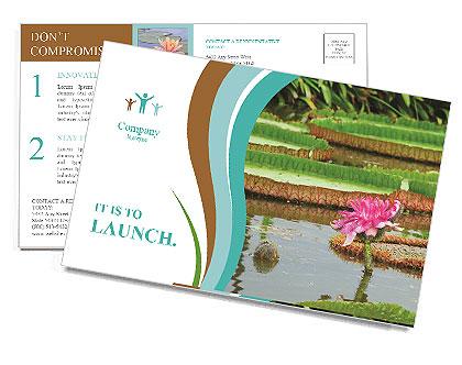 0000090945 Postcard Templates