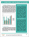 0000090945 Word Templates - Page 6