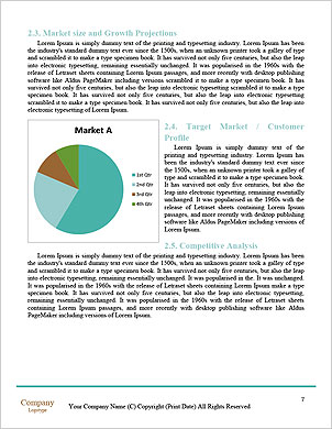 0000090945 Word Template - Page 7