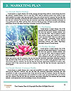 0000090945 Word Templates - Page 8