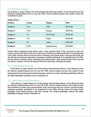 0000090945 Word Template - Page 9