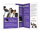 0000090946 Brochure Templates