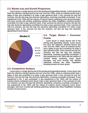 0000090946 Word Template - Page 7