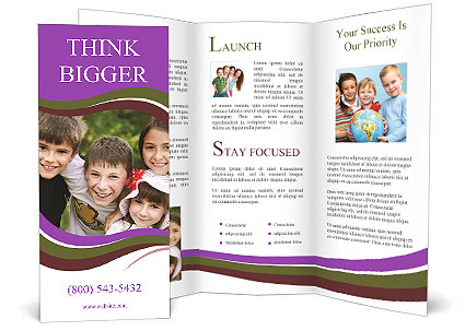 0000090947 Brochure Templates