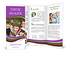 0000090947 Brochure Template