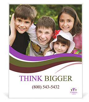 0000090947 Poster Template