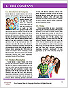 0000090947 Word Template - Page 3