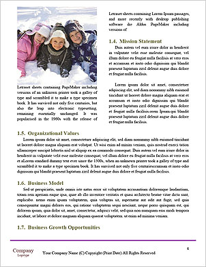 0000090947 Word Template - Page 4