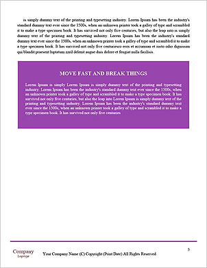 0000090947 Word Template - Page 5