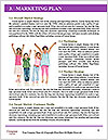 0000090947 Word Template - Page 8