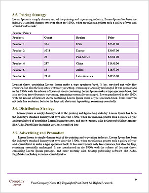0000090947 Word Template - Page 9