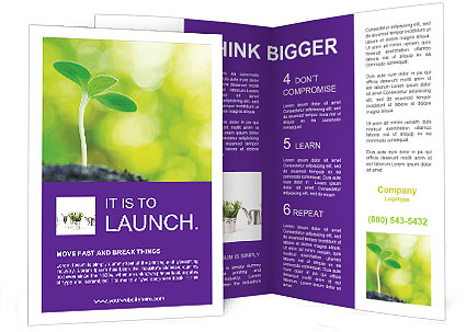 0000090948 Brochure Template