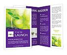 0000090948 Brochure Templates
