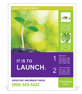 0000090948 Poster Template