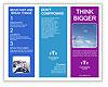 0000090949 Brochure Template
