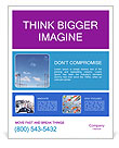 0000090949 Poster Template