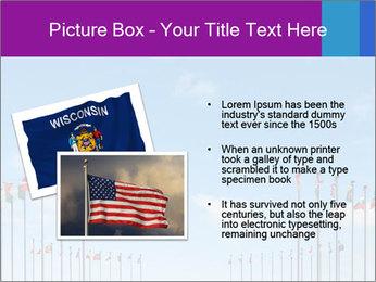 International Diplomacy PowerPoint Templates - Slide 20