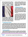 0000090949 Word Templates - Page 4
