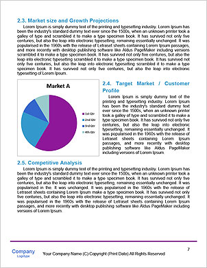 0000090949 Word Template - Page 7