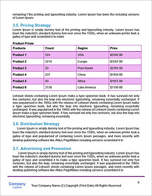 0000090949 Word Template - Page 9
