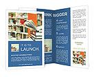 0000090950 Brochure Template