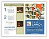 0000090950 Brochure Templates