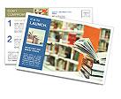 0000090950 Postcard Templates