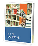 0000090950 Presentation Folder