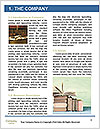 0000090950 Word Template - Page 3
