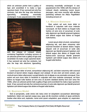 0000090950 Word Template - Page 4
