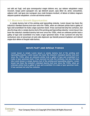 0000090950 Word Template - Page 5