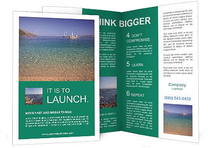 0000090951 Brochure Template