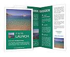 0000090951 Brochure Templates