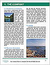 0000090951 Word Template - Page 3