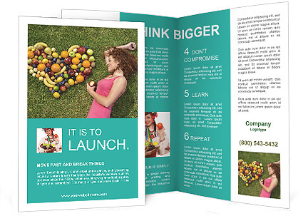 0000090952 Brochure Template