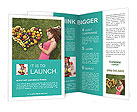 0000090952 Brochure Templates