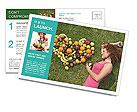0000090952 Postcard Template
